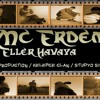 03 - Mc Erdem - Eller Havaya