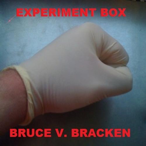 Experiment Box
