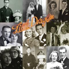"""LITTLE DRAGON """"Ritual Union"""" (Tensnake Remix) SNIPPET"""