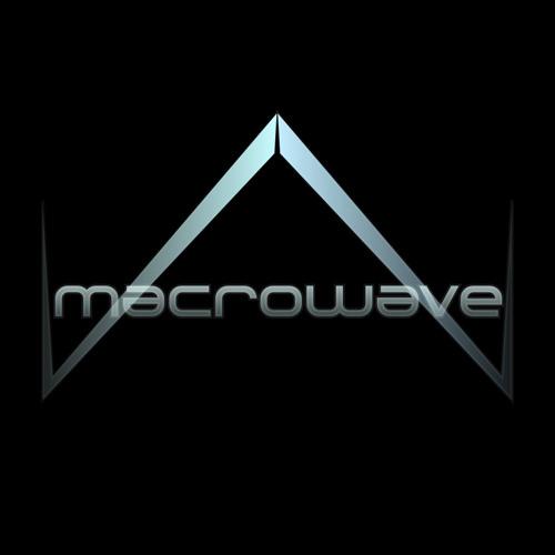 Macrowave - Addiction (Original Mix)