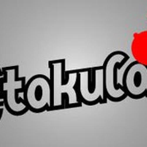 OtakuCast - Episode 1 - Special E3