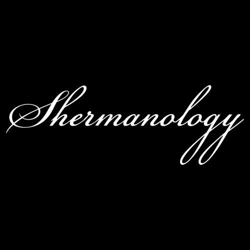 Live at Dancetour Leeuwarden - Shermanology