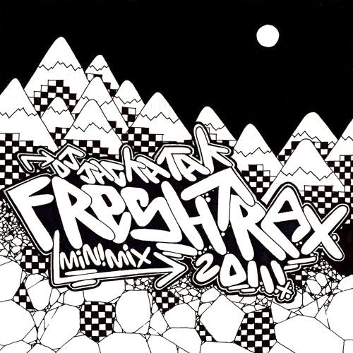 Fresh Trax 2011