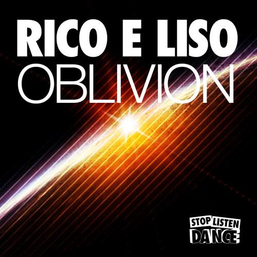 Rico e liso - Oblivion (Original Mix)