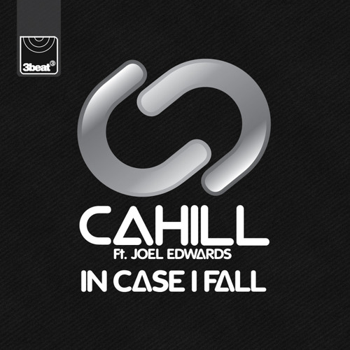 Cahill ft. Joel Edwards - In Case I Fall (R3hab Remix)