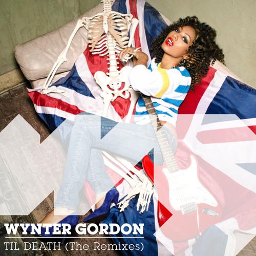 Wynter Gordon - Till Death (R3hab Remix)