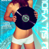 The BEst ELecTro House Summer MIx 2011