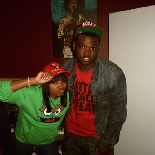 Diamond Kuts ft. Lumidee & Swizzymack_JUMP IN