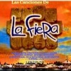 DJ FIERA 2012- Frank Reyes - Muy Lindo Amor(Intro)