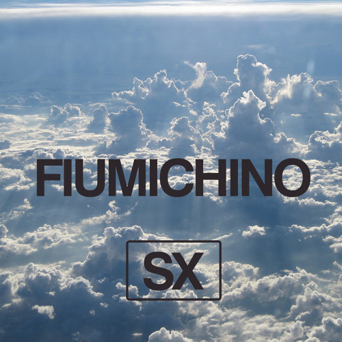 Fiumichino · SX