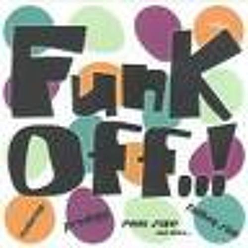 Brass construction & DJ Odl Shool Funk remix 80s