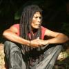 Nasio Fontaine @ African Spirit
