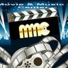 DJ ALIGATOR PROJECT feat. DR ALBAN - I like to move it (RMX) Portada del disco