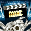 DJ ALIGATOR PROJECT feat. DR ALBAN - I like to move it (RMX)