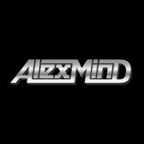 Alex Mind Ft. Diana Green - Starworshipper (Anologik Remix) SAMPLE