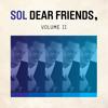 Sol - Dear Friends