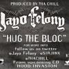 HUG THA BLOC