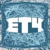 ElekTro4 - Afi's Song (WHITE 7
