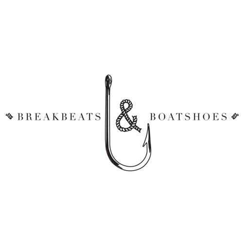 Phenom Breakfast & Boatshoes