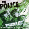 The Police - Message In A Bottle (Stereotronique Bootleg Remix)