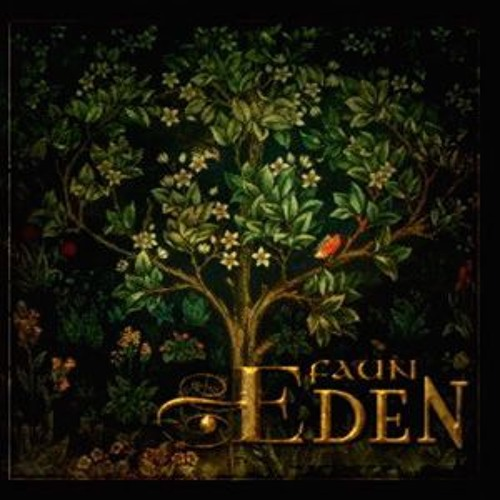14-faun--golden apples