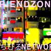 Download Kuchibiru Network (mixtape) Mp3
