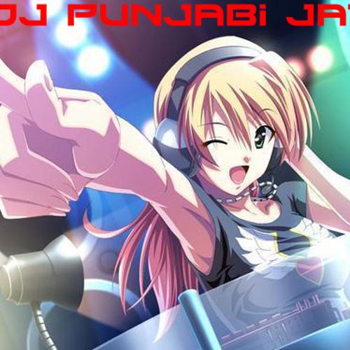 Dj punjabi Jatti Ft. ROADWAYS{old is gold}