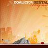 13-coalicion mental-un dia más interludio (prod. edomunategui)