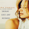 Lara fabian-I Will Love Again (Skrat dee jay Remix;)