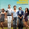 01 - Dil Dhadakne Do