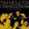 Patti Jo - Make Me Believe In You (A Tom Moulton Mix)