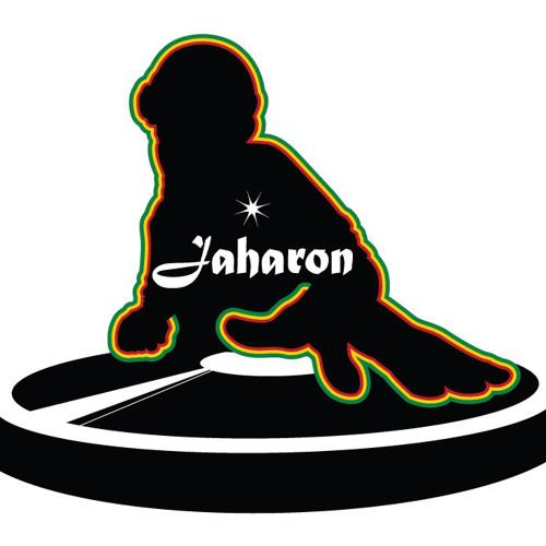 JAHARON STILL IN SES!!