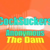 CockSuckers Anonymous - (download mp3 320kbps format)
