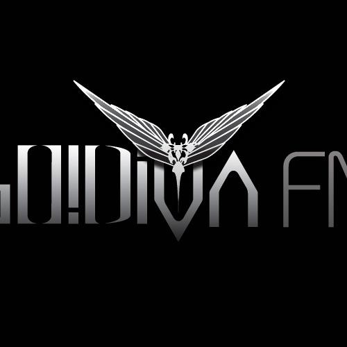 GO!DIVA FM Part 19 , with promomix and GO!DIVA live @ strDNAfeest, Dishoek, Holland, 2nd july 2011