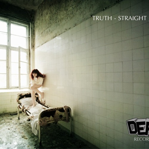 Truth - Straight Jacket (FREE DOWNLOAD)