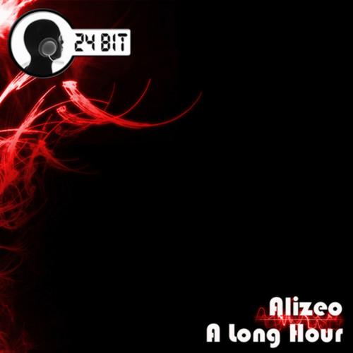 Alizeo - A long hour (Original Mix)