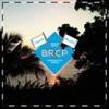 BR&CP - Orange