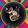 Nortec Panoptica Orchestra - Ven A Mi (Imazue Latin Soul Remix) mp3