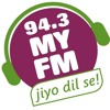 Jiyo Dil Se (full track)