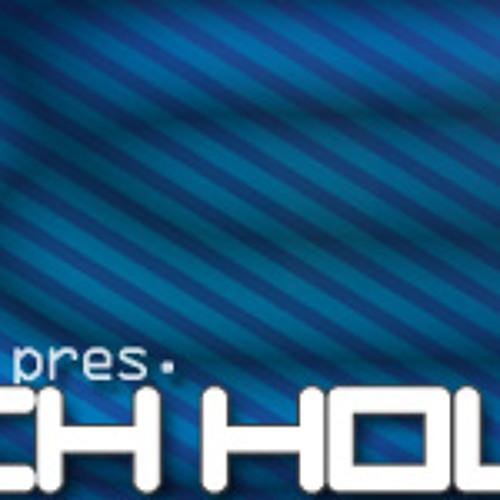 FoxxStarr: TechHouse Mix - 2011-07-06