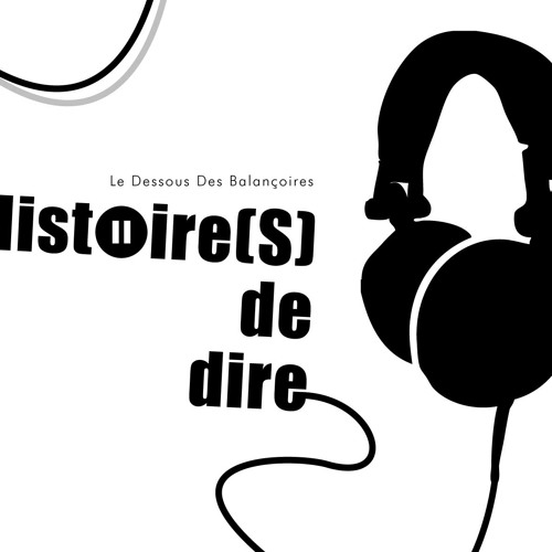 HDD - Forum Social de Bordeaux - 2011