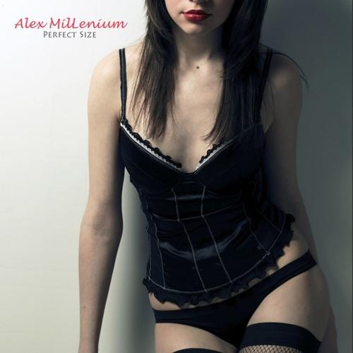 Alex MilLenium - Perfect Size [FINEPD029][DEMO]