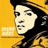 Bruno Mars/B.O.B. - Nothing On You (DJ Kue Edit)