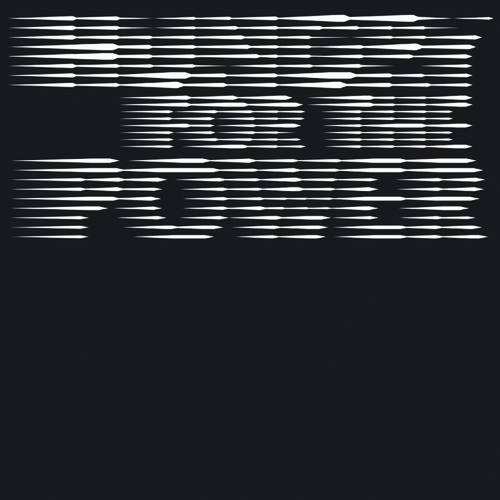 Hungry For The Power (Jamie Jones Ridge Street Mix)