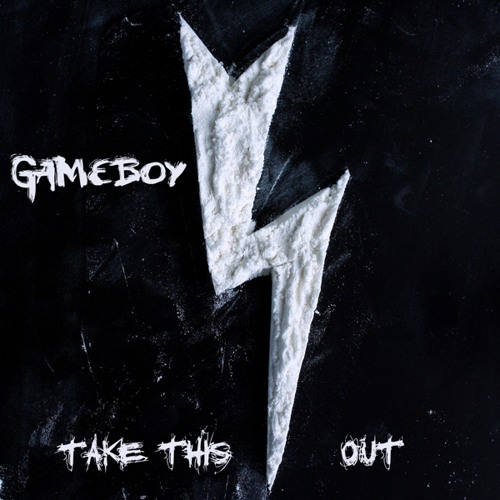 Gameboy - Take this out