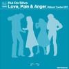 Rui Da Silva - Touch Me (Unplugged Mix) [FREE DOWNLOAD]