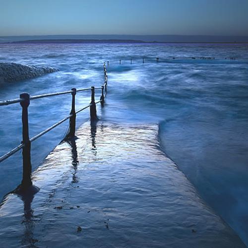 Heavy Drama - High Tide (STBB226)