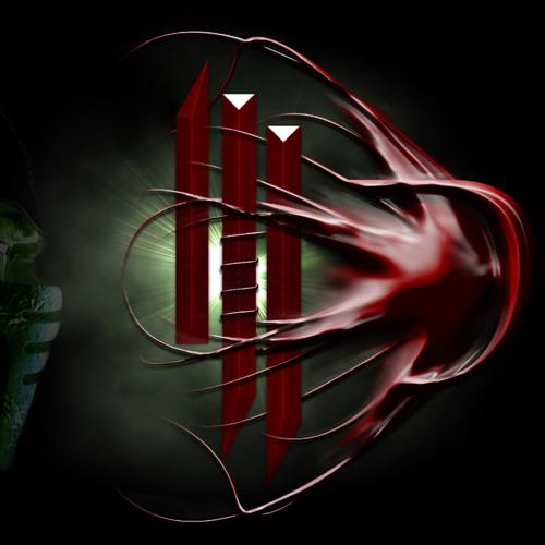 Skrillex - Reptile (DREKKEN Remix)