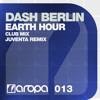 Dash Berlin - Earth Hour (Juventa Remix)