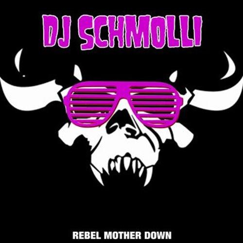 DJ Schmolli - Rebel Mother Down (Danzig, Rihanna, Billy Idol)